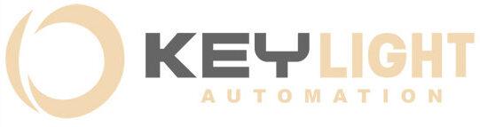 Key Light